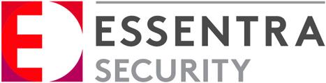 Essentra Security
