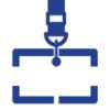 Badgeholder_icon