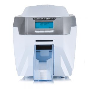 Magicard Rio Pro Xtended ID Card Printer