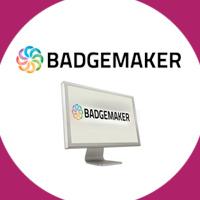 BadgeMaker