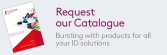 Essentra Security catalogue