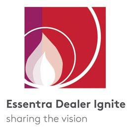 2017_March_post_dealer_ignite_image