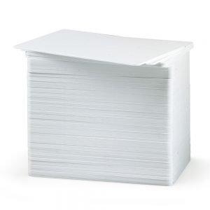 Blank white cards-v2