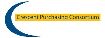 Crescent Publishing Consortium