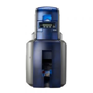 Datacard SD460 Security ID Printer