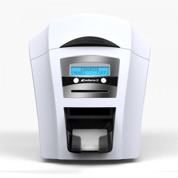 Magicard Enduro 3E ID Card Printer