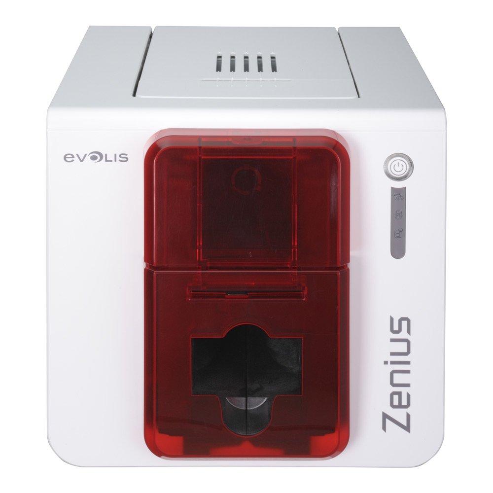 Evolis zenius zn1 h0000rs essentra security id evolis zenius id card printer stopboris Choice Image