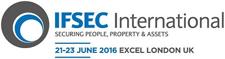 IFSEC-2016-Logo
