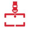 Icon_badgeholder