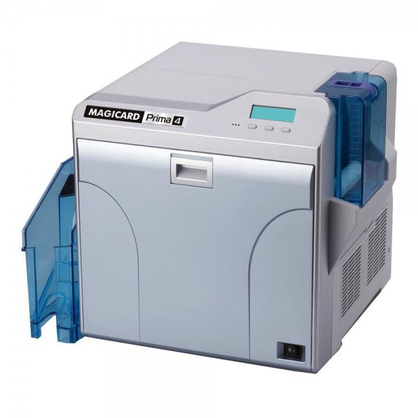 Magicard Prima 4 Security ID Printer
