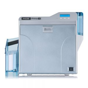 Magicard Prima 4 Security ID Printer