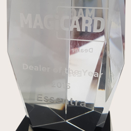 Magicardaward