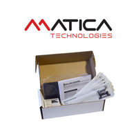 Matica Cleaning Kits