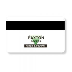 Paxton magnetic