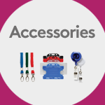 category-accessories