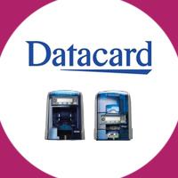 Datacard Printers