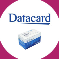 Datacard Ribbons