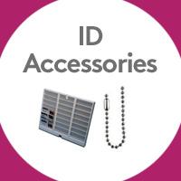 ID Accessories