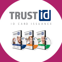 Magicard Trust ID