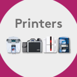 category-printers