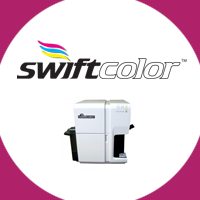 SwiftColor Printers
