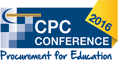 cpc-conference-logo