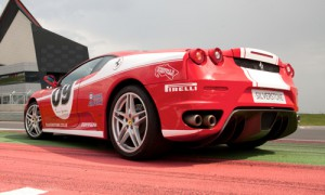essentra-dealer-ignite-ferrari-small