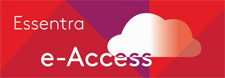 essentra-e-access-logo