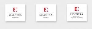 Essentra Logos