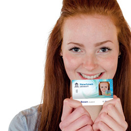 HESCA 2019 Student ID Card Solutions UK Universities
