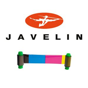 Javelin Ribbons