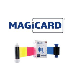 Magicard Ribbons