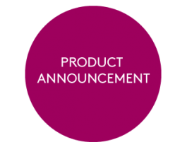 product announcement essentra