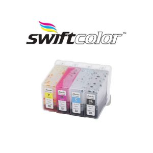 Swiftcolor Inks