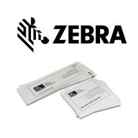 Zebra Cleaning Kits